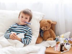 консульт гриппа и орв
